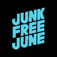 JunkFreeJune-02