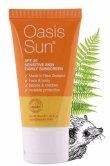 oasis-sun-50ml-tube-web_1024x1024_00240f0e-d413-4573-87df-dab48243b337_1024x1024